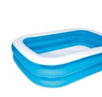 Inflatable Pools & Accessories